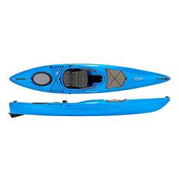 Dagger Axis 12.0 Kayak 2018, Blue, 256