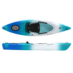 Perception Prodigy 10 Kayak 2018, Sea Spray, 256