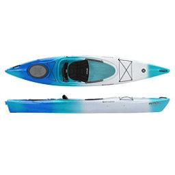 Perception Prodigy 12.0 Kayak, Sea Spray, 256