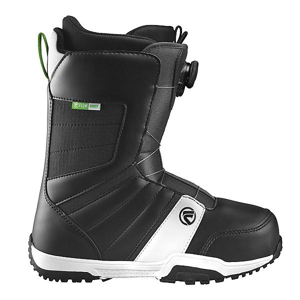 Flow Ranger Boa Snowboard Boots, , 600