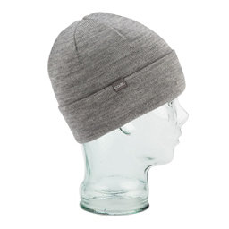 Coal The Mesa Hat, Heather Grey, 256