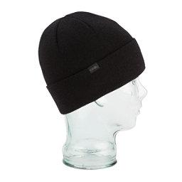 Coal The Mesa Hat, Black, 256
