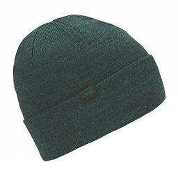 72294f1ce60 Green Mens Hats at SummitSports
