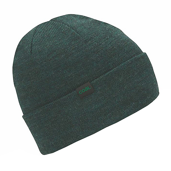 Coal The Mesa Hat, Forest Green, 600