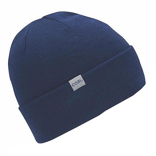 Coal The Mesa Hat, , 600
