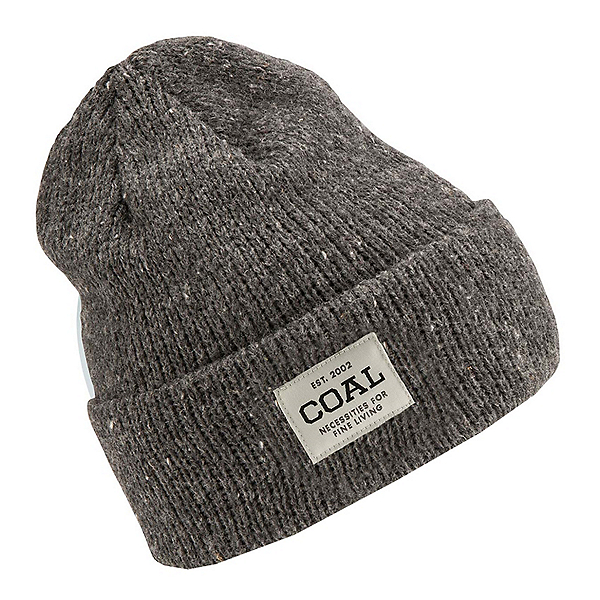 Coal The Uniform SE Hat, Heather Black, 600