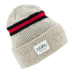 Coal The Uniform SE Hat, Natural, 256