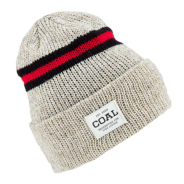 Coal The Uniform SE Hat, Natural, 600
