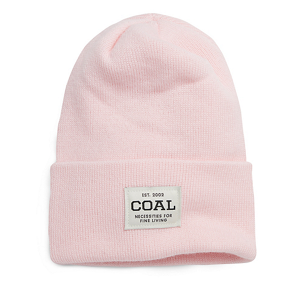 Coal The Uniform Hat, Pink, 600