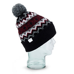 Coal The Winters Hat, Black, 256