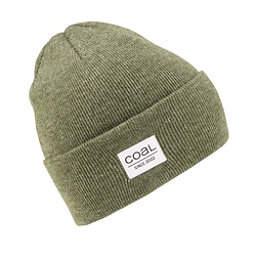 Coal The Standard Hat, Heather Olive, 256