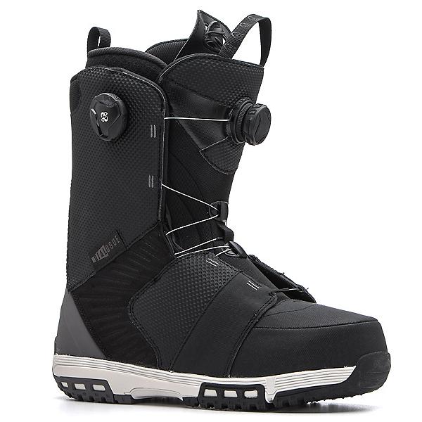 Salomon Dialogue Focus Boa Snowboard Boots, , 600