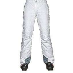 93519720d20 Columbia Bugaboo Omni-Heat Pant - Plus Size Womens Ski Pants