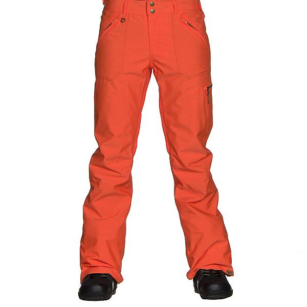 Roxy Nadia Womens Snowboard Pants, , 600
