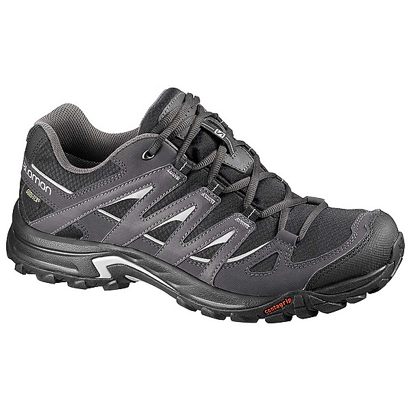 Salomon Eskape GTX Hiking Shoes, , 600