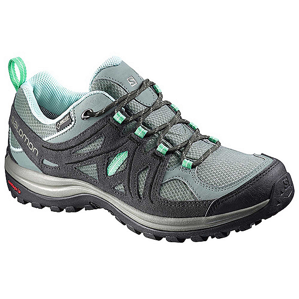 Salomon Ellipse 2 GTX Womens Hiking Shoe, , 600