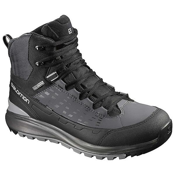 Salomon Kaipo Mid CS WP 2 Mens Boots, , 600