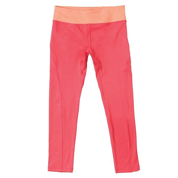 686 Serenity 1st Layer Girls Long Underwear Bottom, , 600