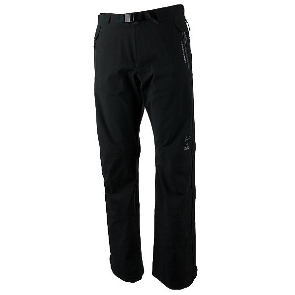 Obermeyer Peak Shell Mens Ski Pants, , 600