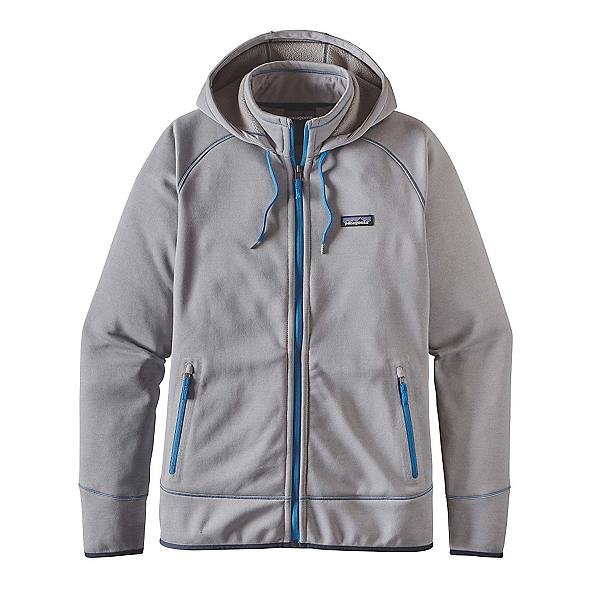 Patagonia Tech Fleece Mens Hoodie, , 600