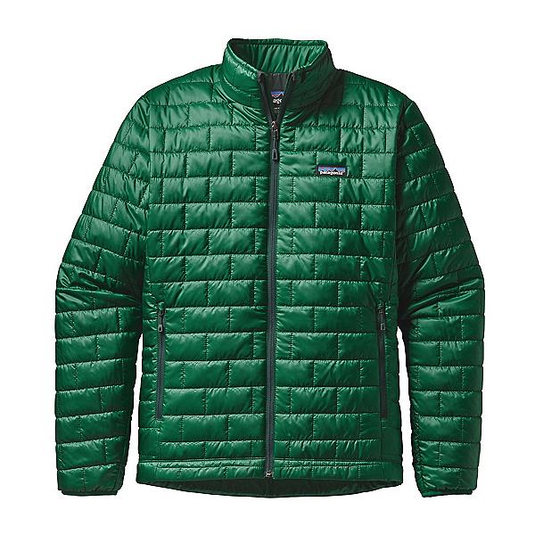 Patagonia Nano Puff Mens Jacket, , 600