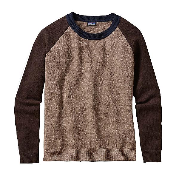 Patagonia Loislee Crew Womens Sweater, , 600