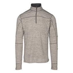 KUHL Ryzer Mens Sweater, Sand Stone, 256