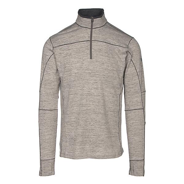KUHL Ryzer Mens Sweater, Sand Stone, 600