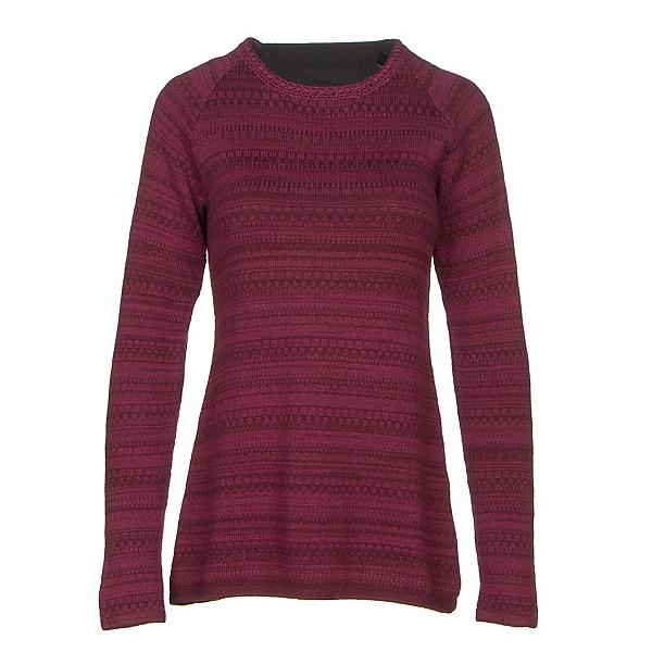 KUHL Alessandra Womens Sweater, , 600