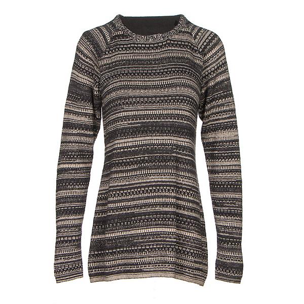 KUHL Alessandra Womens Sweater, Slate, 600