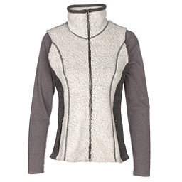 KUHL Kozet Womens Vest, Natural, 256