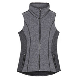 KUHL Kozet Womens Vest, Ash, 256