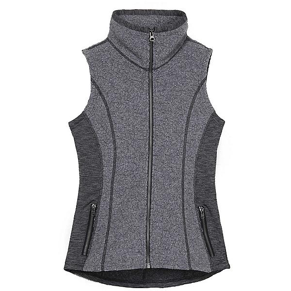 KUHL Kozet Womens Vest, Ash, 600
