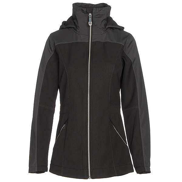 KUHL Kondor Womens Jacket, , 600