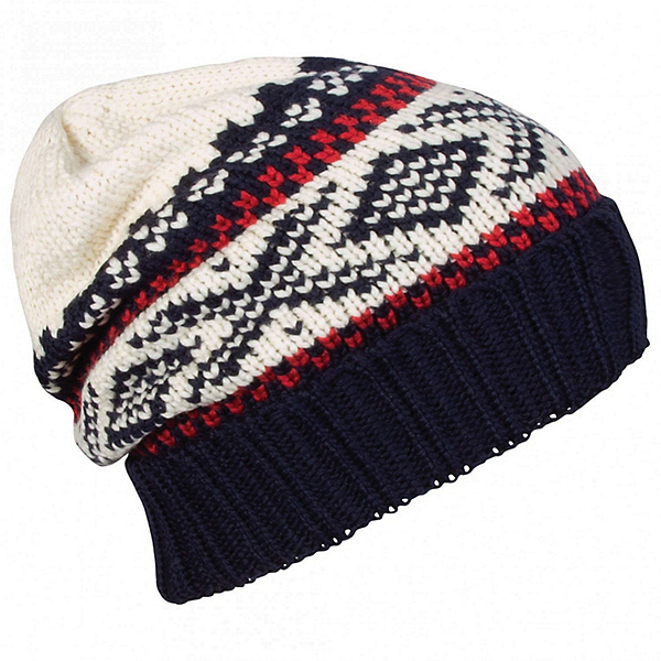 Dale Of Norway Voss Hat, , 600