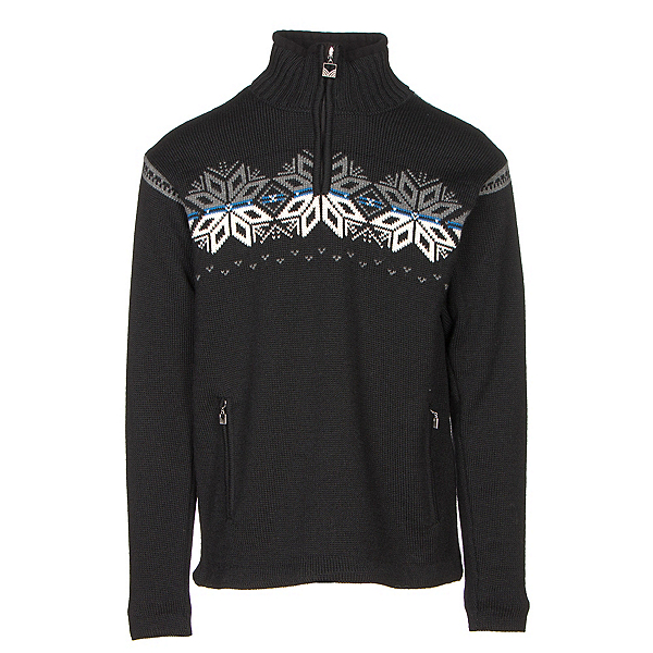 Dale Of Norway Snetind Masculine Mens Sweater, , 600