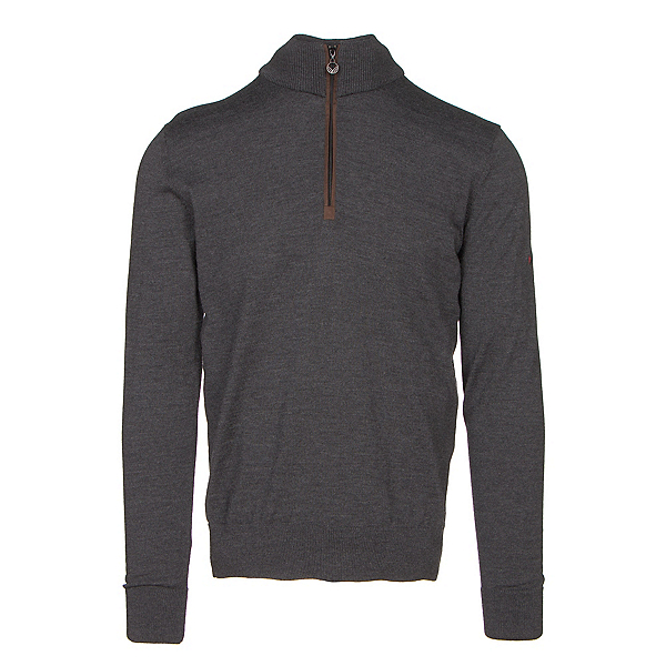 Dale Of Norway Olav Masculine Mens Sweater, , 600