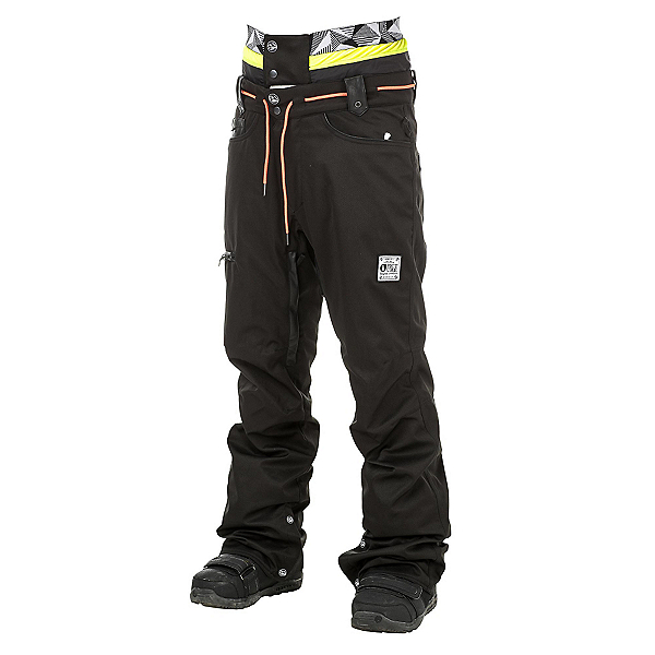 Picture Under Mens Snowboard Pants, , 600