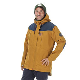Picture Norse Mens Jacket, , 256