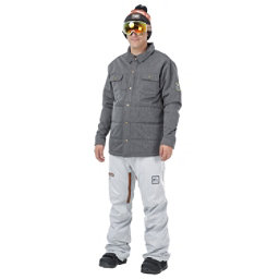 Picture Ridingo 2 Mens Jacket, , 256