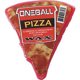 One Ball Jay Pizza Pizza Wax 2017, , 256