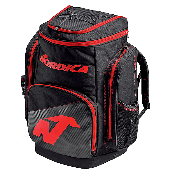 Nordica Race XL Gear Pack Ski Boot Bag 2020, , 600