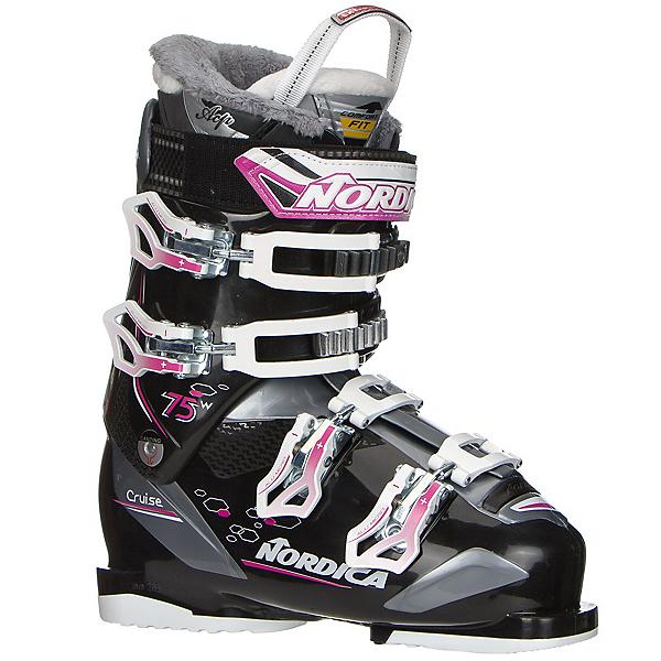 14f65f0a Cruise 75 W Womens Ski Boots