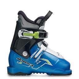 Nordica Team 2 Kids Ski Boots, , 256