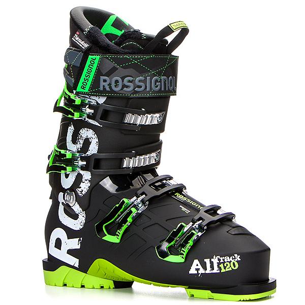 50c55fb4656 Rossignol AllTrack 120 Ski Boots 2017