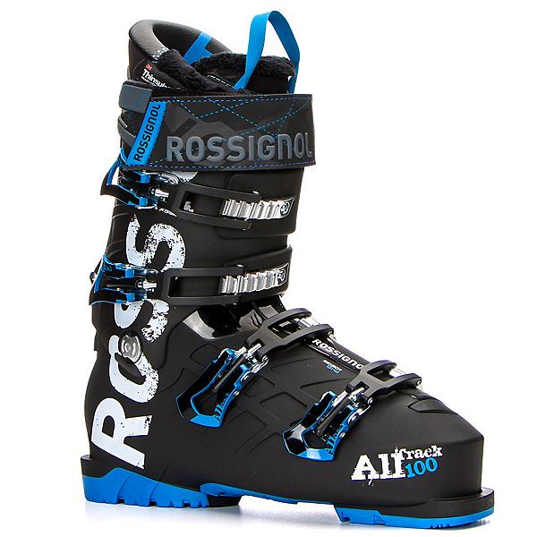 Rossignol AllTrack 100 Ski Boots 2017, , 600