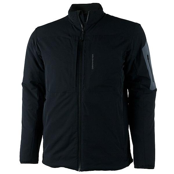 Obermeyer Spectrum Insulator Mens Jacket, , 600