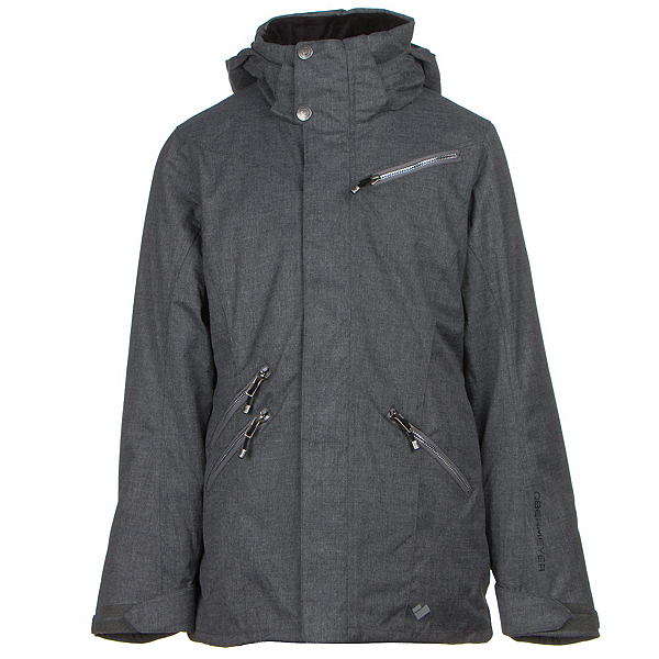 Obermeyer June Teen Girls Ski Jacket, , 600