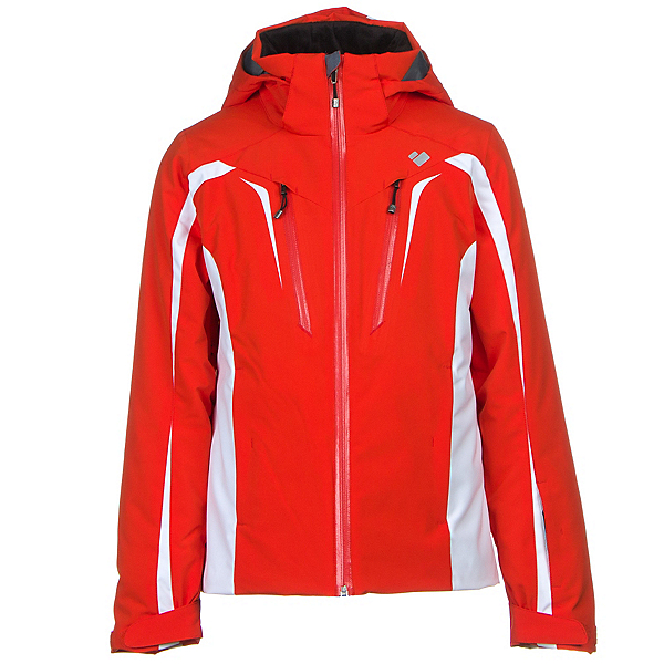 Obermeyer Grayson Teen Girls Ski Jacket 2017