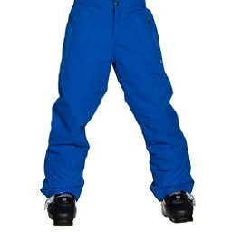 Obermeyer Elsie Teen Girls Ski Pants, Stellar Blue, 256